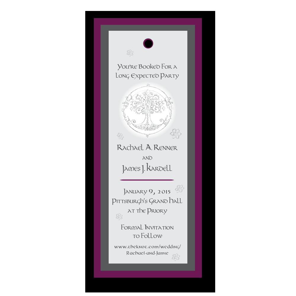 HD wallpapers cheap wedding invitations at walmart